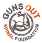 Guns Out Spinal Foundation